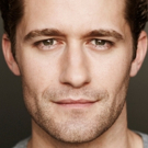 BWW Interview: Man on the Move- Matthew Morrison Is Bringing His Act Back to NYC!
