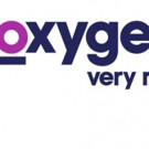Oxygen Appoints Shanon Smith as VP, Production and Operations