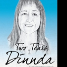 Gerald Carmichael Shares TWO TEARS, DINNDA