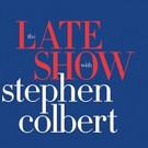 CBS's 'STEPHEN COLBERT' & 'JAMES CORDEN' Set for Post-SUPER BOWL 50 Slots