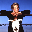 Amarillo Symphony Launches Season with Opera Highlights with Mary Jane Johnson, 9/16