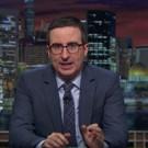 VIDEO: John Oliver Takes On Primaries & Caucuses on LAST WEEK TONIGHT