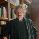 National Geo Shares First Look at Geoffrey Rush from Upcoming Anthology Series GENIUS