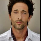 Adrien Brody & Lorraine Bracco to Guest on New Showtime Series DICE