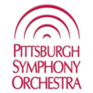 Pittsburgh Symphony to Complete Trilogy of NASA Films with Dvorak's New World