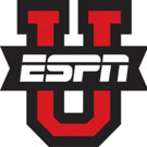 ESPN's NCAA Division I Wrestling Championships Reaches 8.6 Million Viewers