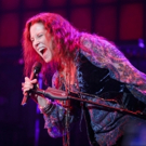BWW Preview: A NIGHT WITH JANIS JOPLIN Worships at the Altar of a Rock-And-Roll Goddess