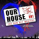 EDINBURGH 2016 - BWW Review: OUR HOUSE, Paradise in Augustines, 15 August