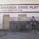 Amanda Anne Platt & The Honeycutters to Release New Album; UK Tour Announced