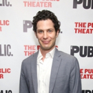 HAMILTON's Thomas Kail Teams with Common for New FOX Comedy About 90's Rapper