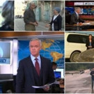 CBS EVENING NEWS Remains Only Network Evening News to Grow Audience Year-to-Year