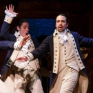 The New Yorker Explains Why Presidential Candidates Should Listen to the HAMILTON Album