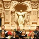 Phoenix Chorale to Perform A CHORALE CHRISTMAS in December