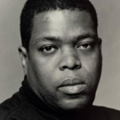 Pulitzer Winner Hilton Als to Stop by STATE OF THE ARTS NYC This Friday