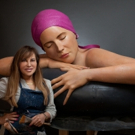 Art Basel, Miami Features World Renowned Sculptor, Carole A. Feuerman