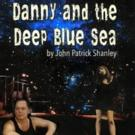 DANNY AND THE DEEP BLUE SEA to Play Theater for the New City This Fall