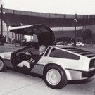 Sundance Selects Takes Domestic Rights for Untitled John DeLorean Documentary