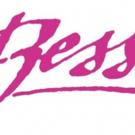 2016 Bessies to Honor Choreographer Brenda Bufalino with Lifetime Achievement Award