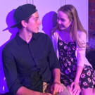BWW Review: GENERATION ME Tackles Important Teen Issues