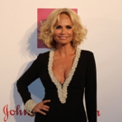 DVR Alert: Kristin Chenoweth to Perform on CBS's LATE LATE SHOW
