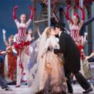 San Francisco Opera's SHOW BOAT Out on DVD/Blu-ray Today
