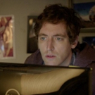 Emmy-Winning Series  SILICON VALLEY Return to HBO for Fourth Season 4/23