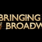 BWW Preview: Full Circle Productions to Present BRINGING BACK BROADWAY - A Musical Review, 3/2-7
