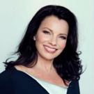 Fran Drescher & More Join the 2016 GENII AWARDS Presenters Lineup