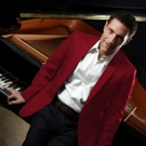 Jim Brickman to Feature Local Piano Student at the Van Wezel