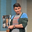 BWW Review: Hennepin Theatre Trust Brings the Charming and Funny Off-Broadway Hit BUYER AND CELLAR to Minneapolis with a Fantastic Local Creative Team and Cast of One