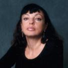 Natalya Antonova to Perform as Part of 5@5 at DiMenna Solo Piano Series