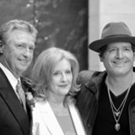 Country Music Star Jerrod Niemann Surprises Couple During Vow Renewal Ceremony in Las Vegas