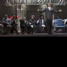 BWW Review: WNO's APPOMATTOX Struggles to Capture the Civil Rights Movement