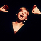The Very Best of Barbra - Celebrate Streisand's 75th in Song!
