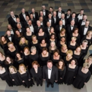 The Canton Symphony Chorus Presents Concert, 11/12