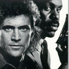 Fox Developing LETHAL WEAPON TV Reboot