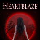 HEARTBLAZE is Released