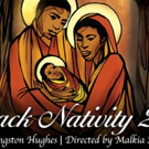 BLACK NATIVITY to Return to Marcus Center This December