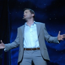 Celtic Thunder's Paul Byrom to Perform at Rory Dolan's
