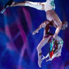 'One Night for ONE DROP' Imagined by Cirque du Soleil, Coming to Select U.S. Theaters