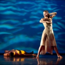 BWW Dance Review: RIOULT DANCE NY Conjures Shades of Valiant Women