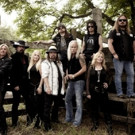 Lynyrd Skynyrd Set to Kick-Off Cleveland Rocks 2016