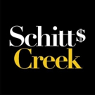 Eugene Levy, Catherine O'Hara and More Set for SCHITT'S CREEK Screening, Panel at Paley Center LA