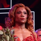 Photo Coverage: Inside Tony Winner Billy Porter's Last KINKY BOOTS Curtain Call