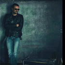 Eric Church to Bring 2017 HOLDIN' MY OWN Tour to Boise