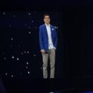 LA BANDA Superfan to Join Show as 4th Judge Via Hologram