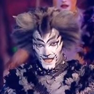 STAGE TUBE: Paris Cast of CATS Performs 'Jellicle Songs for Jellicle Cats'