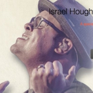 Israel Houghton & NewBreed Coming to Select U.S. Cinemas This January