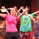 Registration for Young Actor Musical Theater Preparatory Program at Playhouse on Park Now Open