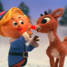 CBS to Rebroadcast Classic Holiday Special RUDOLPH THE RED-NOSED REINDEER, 11/29